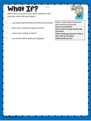 all worksheets free back to school worksheets fun school worksheets