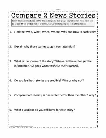 how to find a writer for your story