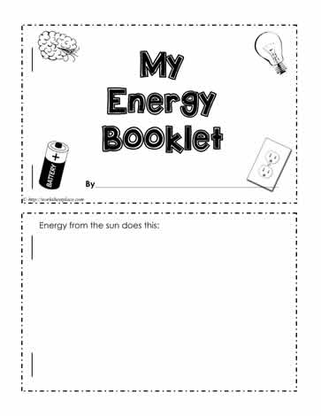 Aldiablosus  Remarkable Energy Worksheetsworksheets With Engaging Energy Worksheet With Amusing Social Studies For Th Grade Worksheets Also Varying Sentence Beginnings Worksheet In Addition Story Pictures Worksheets And Drawing Printable Worksheets As Well As The Nature Of Matter Worksheet Answers Additionally Th Grade Main Idea Worksheets From Worksheetplacecom With Aldiablosus  Engaging Energy Worksheetsworksheets With Amusing Energy Worksheet And Remarkable Social Studies For Th Grade Worksheets Also Varying Sentence Beginnings Worksheet In Addition Story Pictures Worksheets From Worksheetplacecom