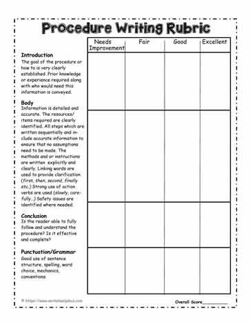 procedural essay graphic organizer Procedural / by eh reinhard / file free ebooks cause effect essay graphic organizer and user guide cause effect essay graphic organizer download as reference.