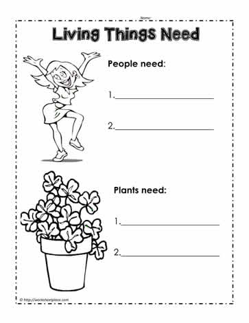 Worksheets Singapore School Classification Of Living Things Worksheet living and non things worksheetsworksheets need worksheet