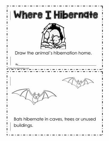 where do i hibernate worksheets. Black Bedroom Furniture Sets. Home Design Ideas