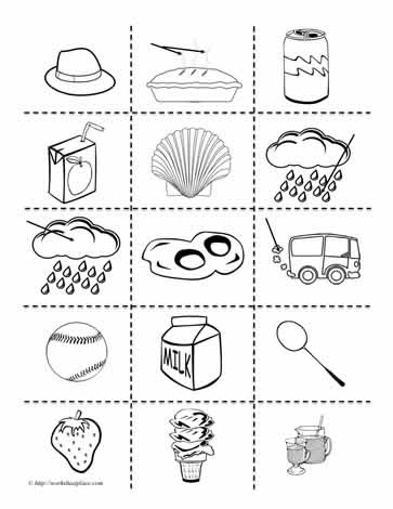 Download Gas Schlenk Flask Water Bottles Liquid Computer Icons - Gases  Clipart - Full Size PNG Image - PNGkit