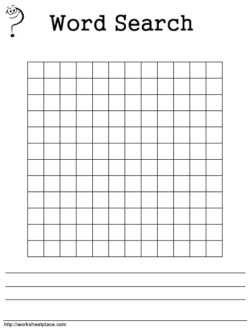 Adult Large Print Word Searches,Large.Printable Coloring Pages ...