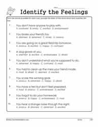 Free Printable Feelings Worksheets Identify Emotions Pre also Identifying Emotions Worksheet Best Feelings Worksheets For furthermore  furthermore identifying emotions worksheet – finleybegum club together with Rounding whole Numbers Worksheet   Movedar moreover emotions worksheets also emotions worksheets for adults furthermore The Emotion Wheel  What is It and How to Use it    PDF additionally Emotion Identification Worksheet Fall Identifying Emotions also My Emotions Wheel Printable moreover emotions worksheets for adults together with Identifying emotions worksheet as well 7  kindergarten worksheets identifying and discussing feelings together with Emotions Worksheets For Kids Free Draw On Your Draw On Your Emotions in addition  additionally Free Anger Worksheets   ToKnow. on identifying emotions worksheet for adults