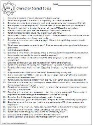 Phd thesis on indian english literature pdf picture 3