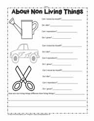 Cursive Worksheets Pdf Word Worksheets Worksheets Of Pronouns with Times Tables Challenge Worksheet Pdf Living And Non Living Things Worksheets Spelling Test Worksheet