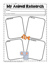 Worksheets Animal Habitats Worksheets animal habitat worksheets research poster
