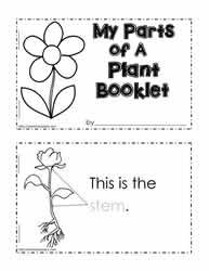 Printables Parts Of A Plant Worksheet parts of a plant worksheetsworksheets worksheet