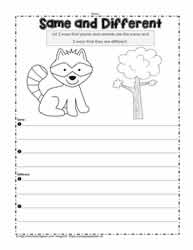 Printables Living And Nonliving Things Worksheet living and non things worksheetsworksheets planst need plant animal needs