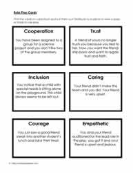 Worksheets Worksheets For Social Skills 1000 ideas about social work worksheets on pinterest and coping skills