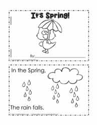 Signs-of-spring-Book_th.jpg