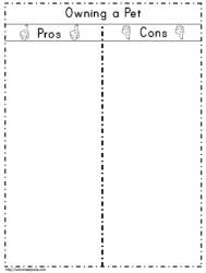 T ChartsWorksheets