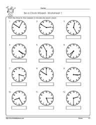 math worksheet : 5 minute math worksheets 2nd grade  worksheets for education : 5 Minute Multiplication Worksheet