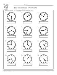 Telling Time to 5 Minutes Worksheets moreover Telling Time Worksheets   5 Minute Increments   Pack 1 together with Time Worksheets Five Minute Intervals   mattawa as well Clock face For Five Minute Intervals in addition Telling Time Clock Worksheets To 5 Minutes Worksheet Intervals 2 The together with  additionally Telling og Time as well Telling Time  Draw The Hands 1 Minute Intervals also Reading Time on an og Clock in 1 Minute Intervals  A moreover  together with  moreover Time to the Minute   Education additionally Telling time worksheets for 3rd grade moreover Grade 2 Telling Time Worksheets  1 minute intervals  draw the clock in addition Telling og Time further Time Worksheets To The Nearest Minute 5 Minutes. on time to the minute worksheets
