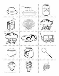 Printables Solid Liquid Gas Worksheet states of matterworksheets matter clipart